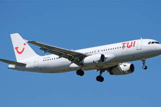 SmartLynx continues its cooperation with TUI Airlines Belgium by wet leasing 3 aircraft for 2018