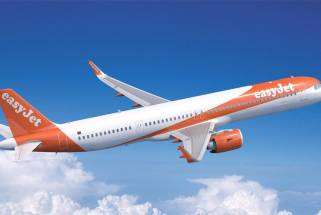 SmartLynx continues cooperation with easyJet by wet-leasing 6 aircraft for the beginning 2018