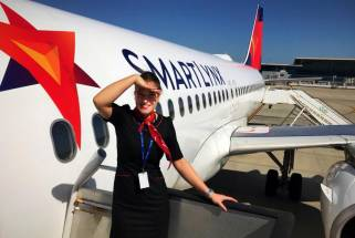What does it take to become a Cabin Crew Instructor?